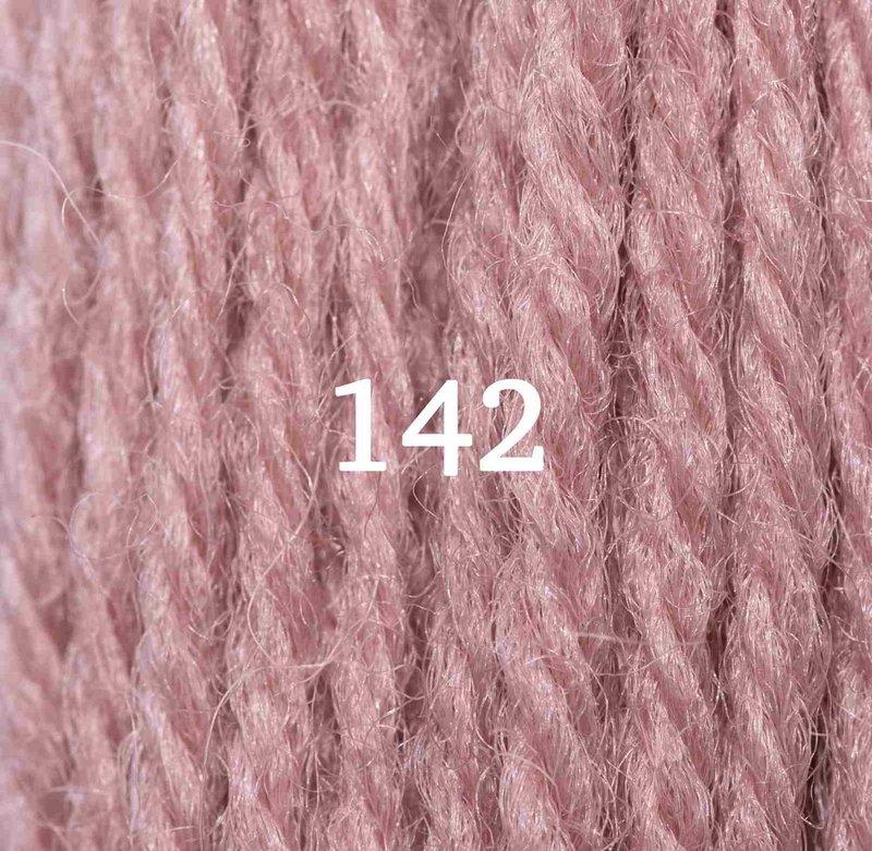 Appletons Appletons Tapestry Yarn Hank 142 5g
