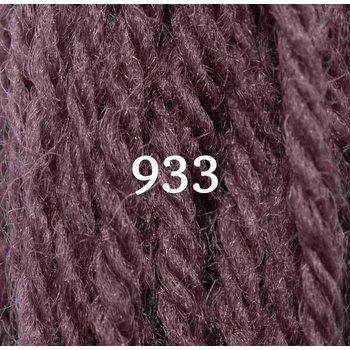 Appletons Appletons Tapestry Yarn Hank 933 5g