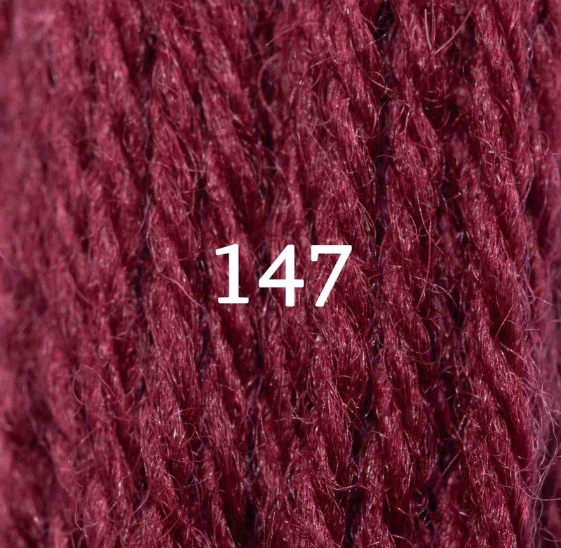 Appletons Appletons Tapestry Yarn Hank 147 5g