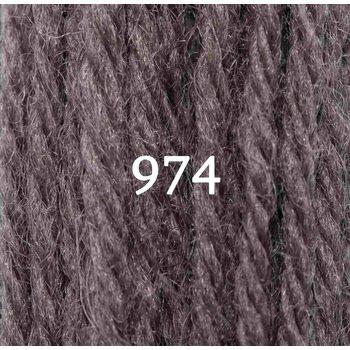 Appletons Appletons Tapestry Yarn Hank 974 5g