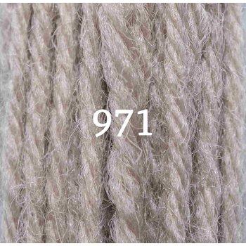 Appletons Appletons Tapestry Yarn Hank 971 5g
