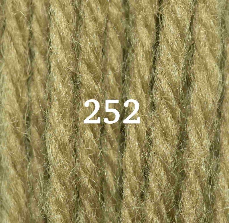 Appletons Appletons Tapestry Yarn Hank 252 5g