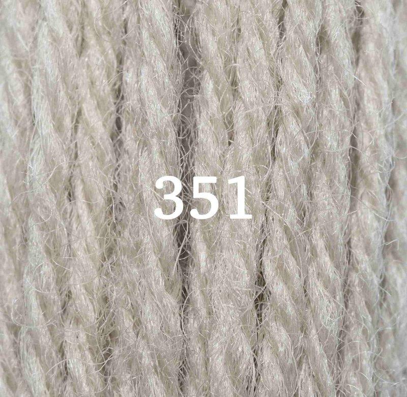 Appletons Appletons Tapestry Yarn Hank 351 5g