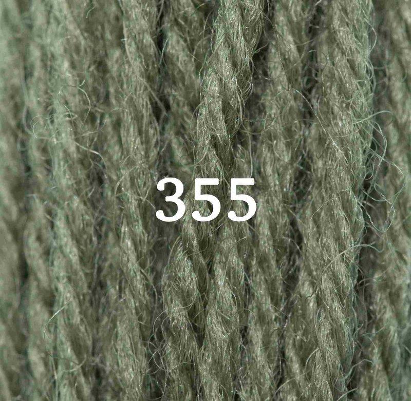 Appletons Appletons Tapestry Yarn Hank 355 5g