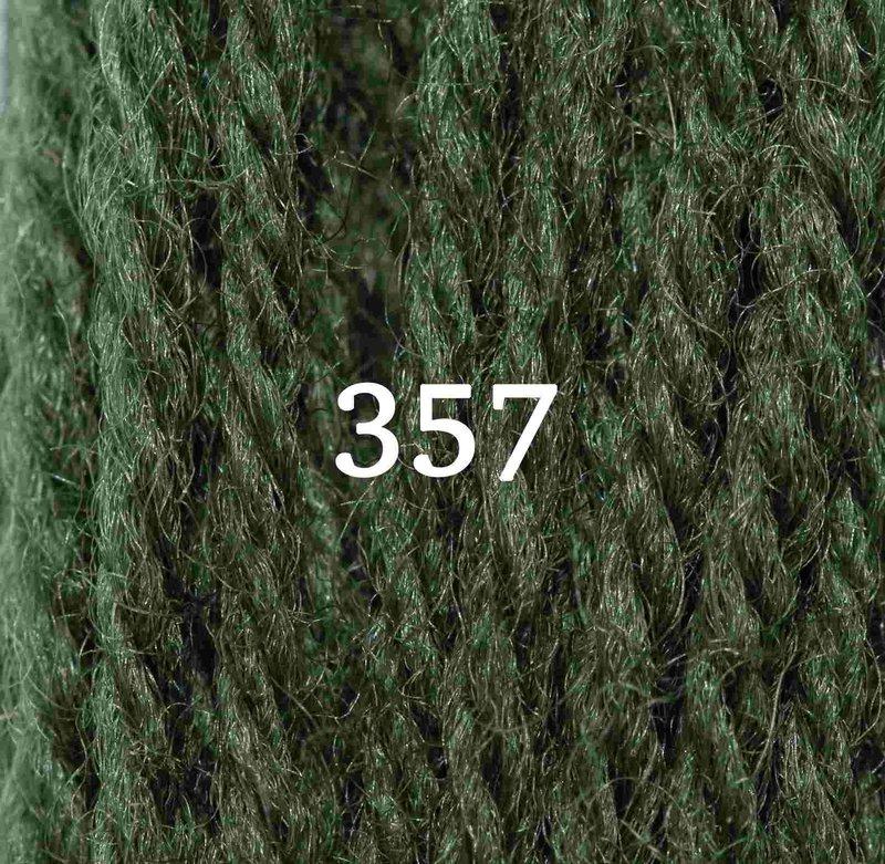 Appletons Appletons Tapestry Yarn Hank 357 5g