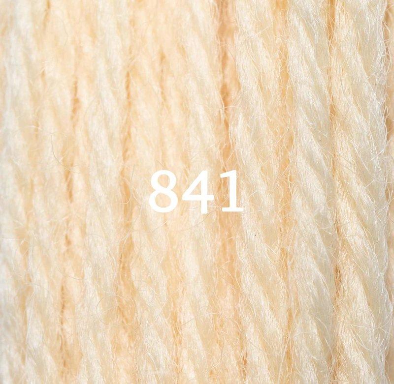 Appletons Appletons Tapestry Yarn Hank 841 5g