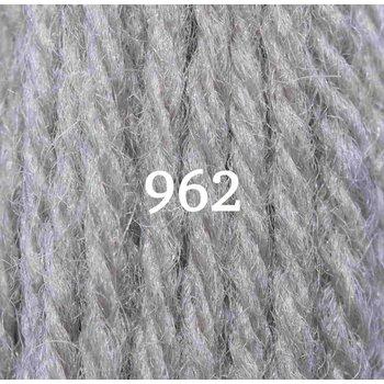 Appletons Appletons Tapestry Yarn Hank 962 5g