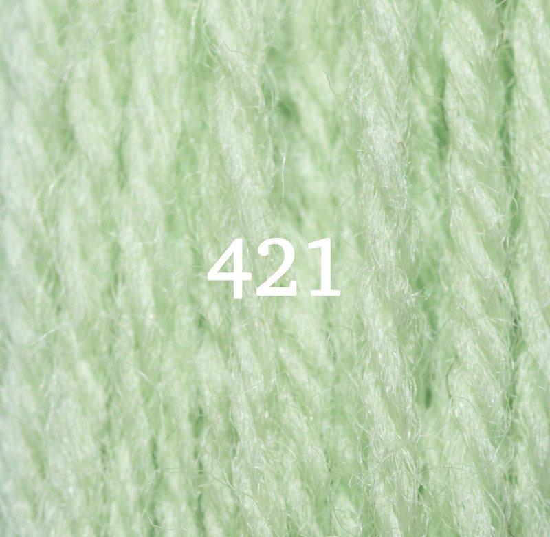 Appletons Appletons Tapestry Yarn Hank 421 5g