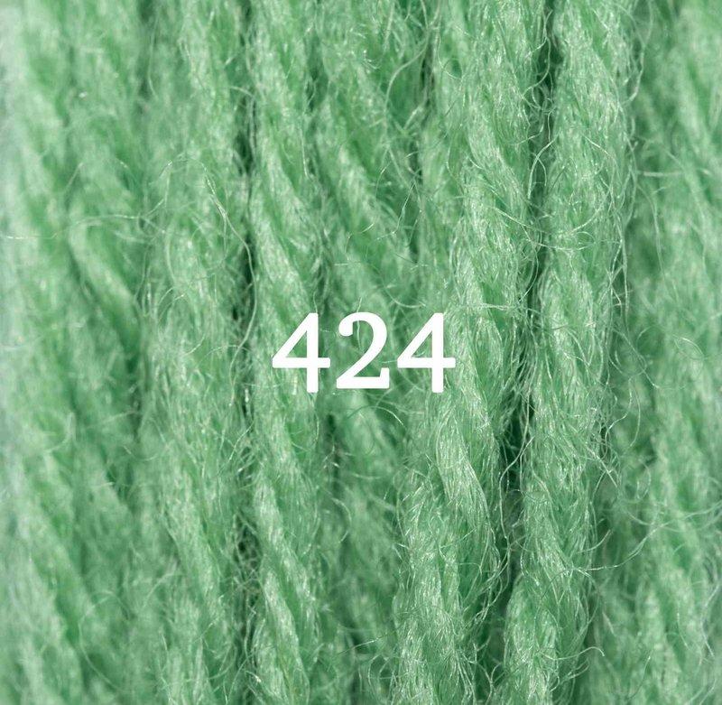 Appletons Appletons Tapestry Yarn Hank 424 5g