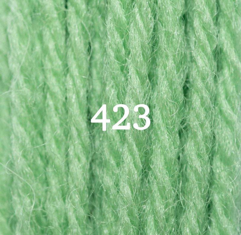 Appletons Appletons Tapestry Yarn Hank 423 5g