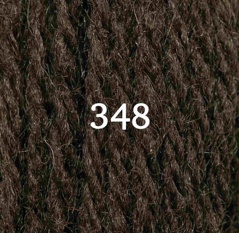 Appletons Appletons Tapestry Yarn Hank 348 5g