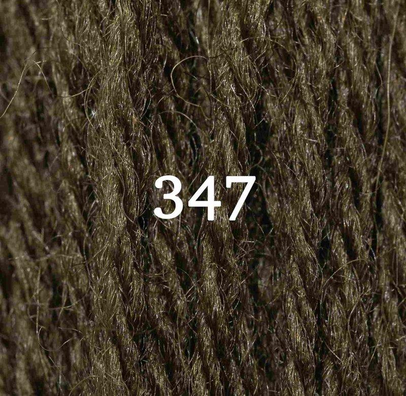 Appletons Appletons Tapestry Yarn Hank 347 5g