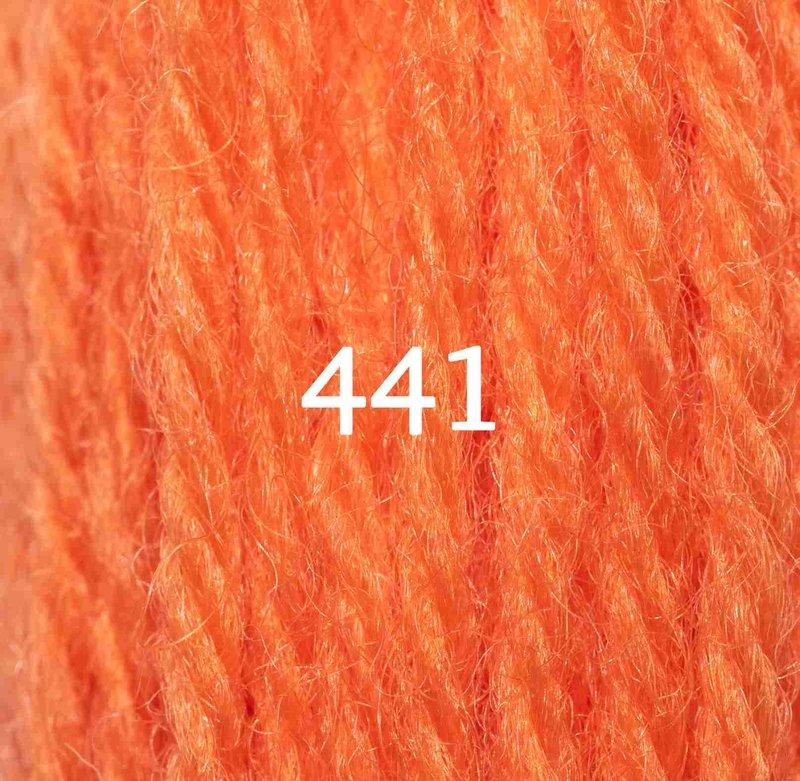 Appletons Appletons Tapestry Yarn Hank 441 5g
