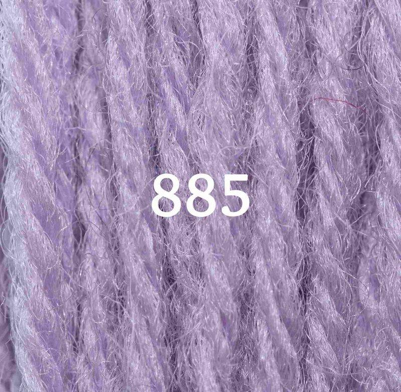 Appletons Appletons Tapestry Yarn Hank 885 5g