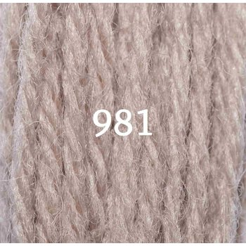 Appletons Appletons Tapestry Yarn Hank 981 5g