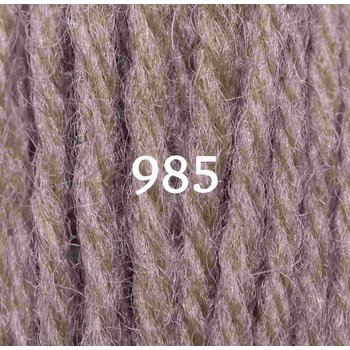 Appletons Appletons Tapestry Yarn Hank 985 5g