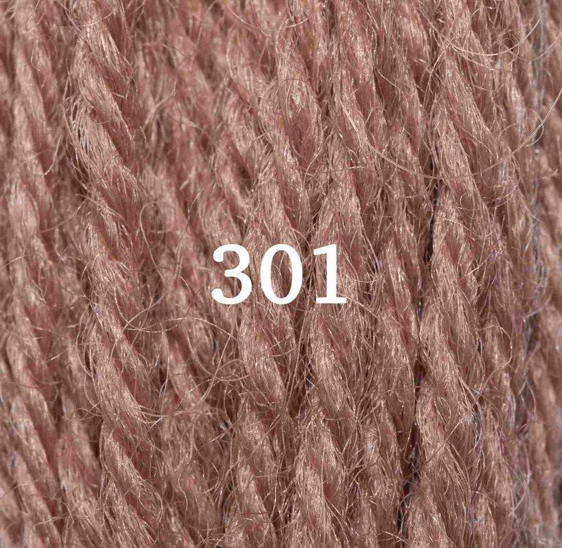 Appletons Appletons Tapestry Yarn Hank 301 5g