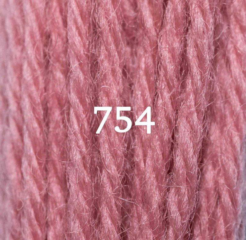 Appletons Appletons Tapestry Yarn Hank 754 5g