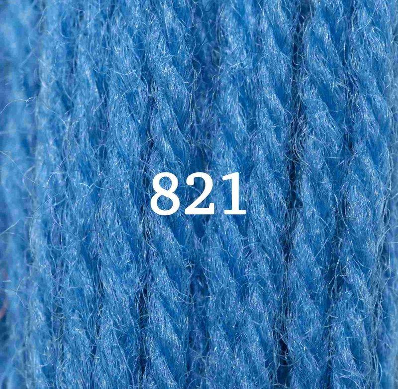 Appletons Appletons Tapestry Yarn Hank 821 5g