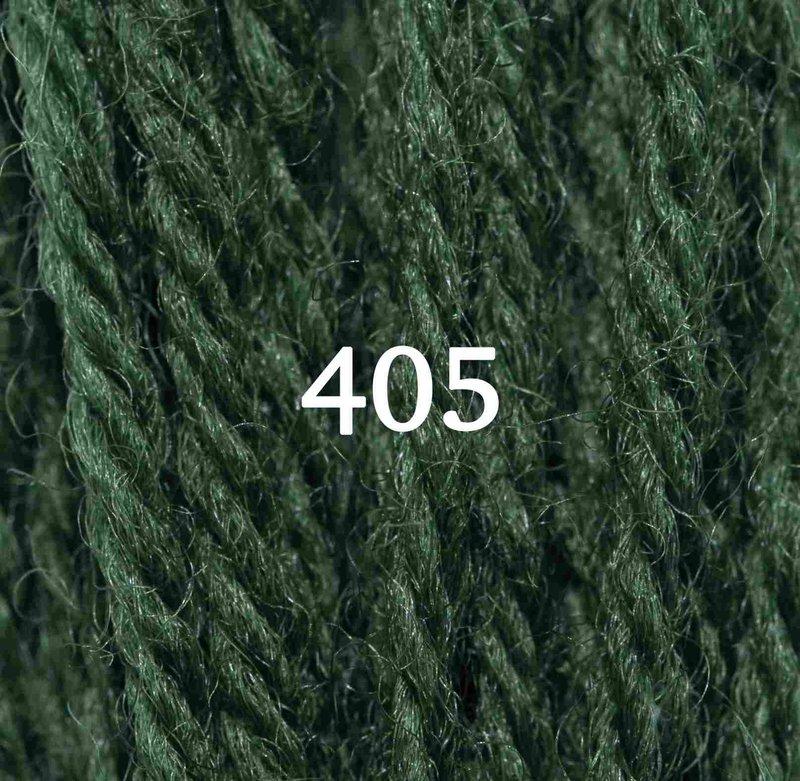 Appletons Appletons Tapestry Yarn Hank 405 3g