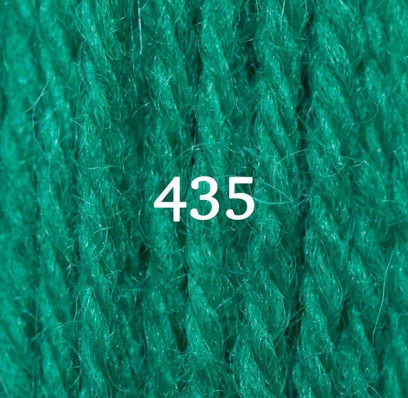 Appletons Appletons Tapestry Yarn Hank 435 5g