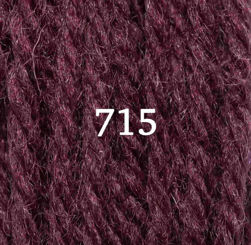 Appletons Appletons Tapestry Yarn Hank 715 5g
