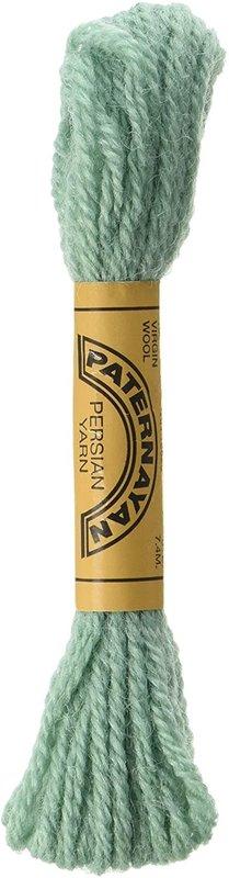 Paternayan Paternayan Tapestry Wool 663 - Pine Green