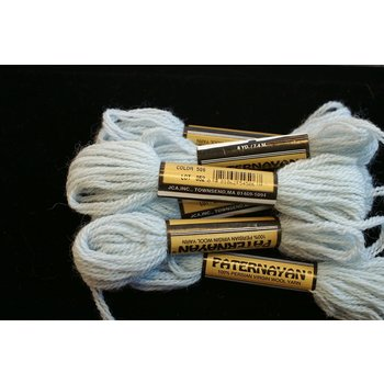 Paternayan Paternayan Tapestry Wool 546 - Cobalt Blue