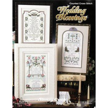 Stoney Creek Stoney Creek - Book 372: Wedding Blessings