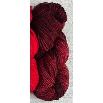 Mineville Wool Project Mineville Wool Project – #3103 Merino 4/8 DK – Lot #5