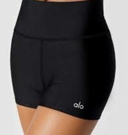 ALO H/W AIRLIFT SHORT