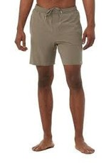 ALO TRACTION SHORTS