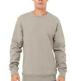 ALO BASE SWEATSHIRT