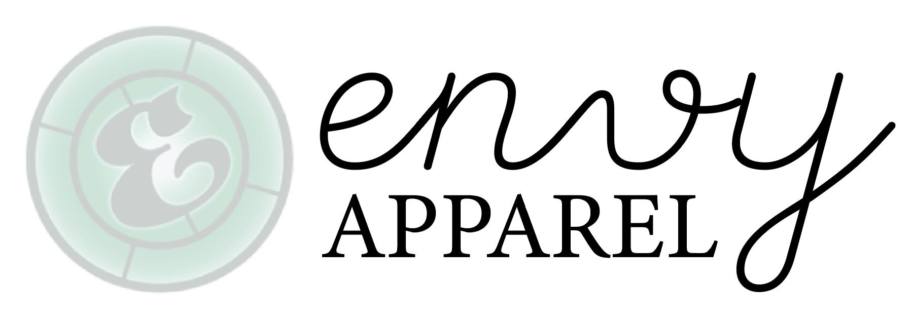 Envy Apparel