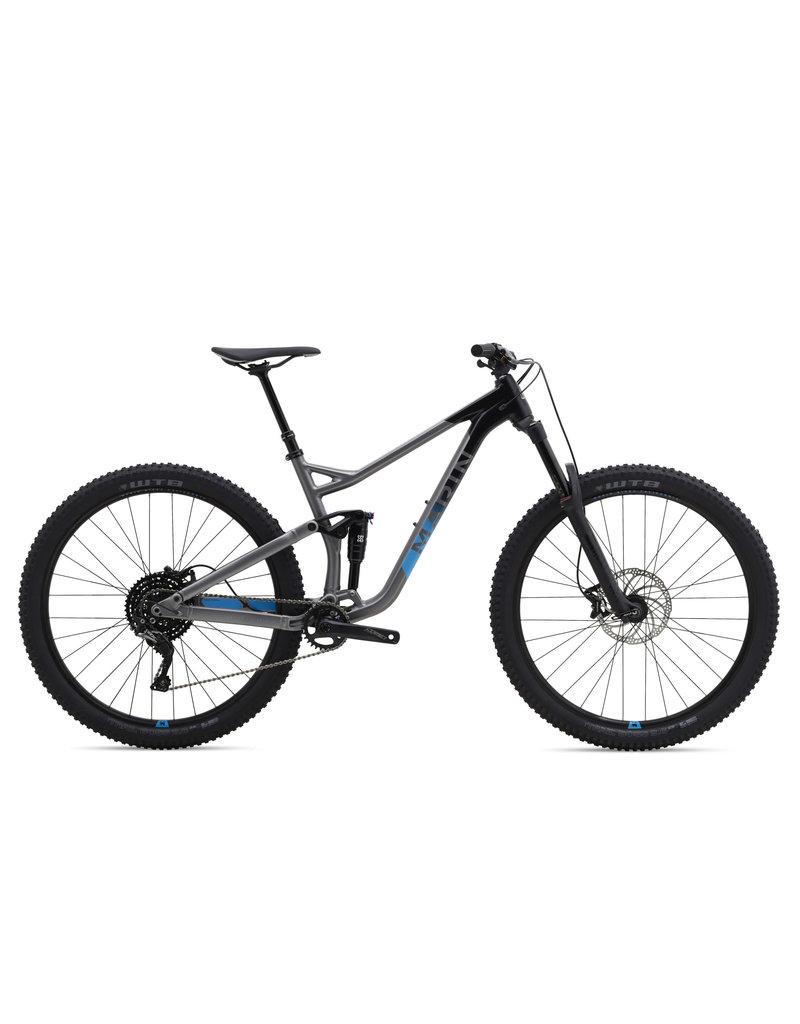Marin Bikes 2020 Marin Alpine Trail 7