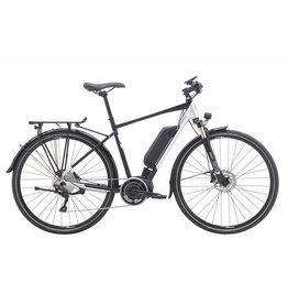 Marin Bikes 2020 Marin San Rafael DSE Deore