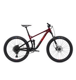Marin Bikes 2020 Marin Hawk Hill 2