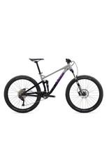 Marin Bikes 2020 Marin Hawk Hill 1