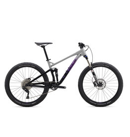 Marin Bikes 2020 Marin Hawk Hill 1 Purple