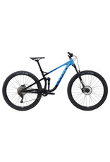 Marin Bikes 2020 Marin Rift Zone 1