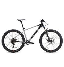 Marin Bikes 2019 Marin Bobcat Trail 5 27.5 Size Small