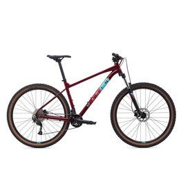 Marin Bikes 2020 Marin Bobcat Trail 4 Crimson