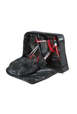 EVOC EVOC, Bike Travel Bag, Black, 285L