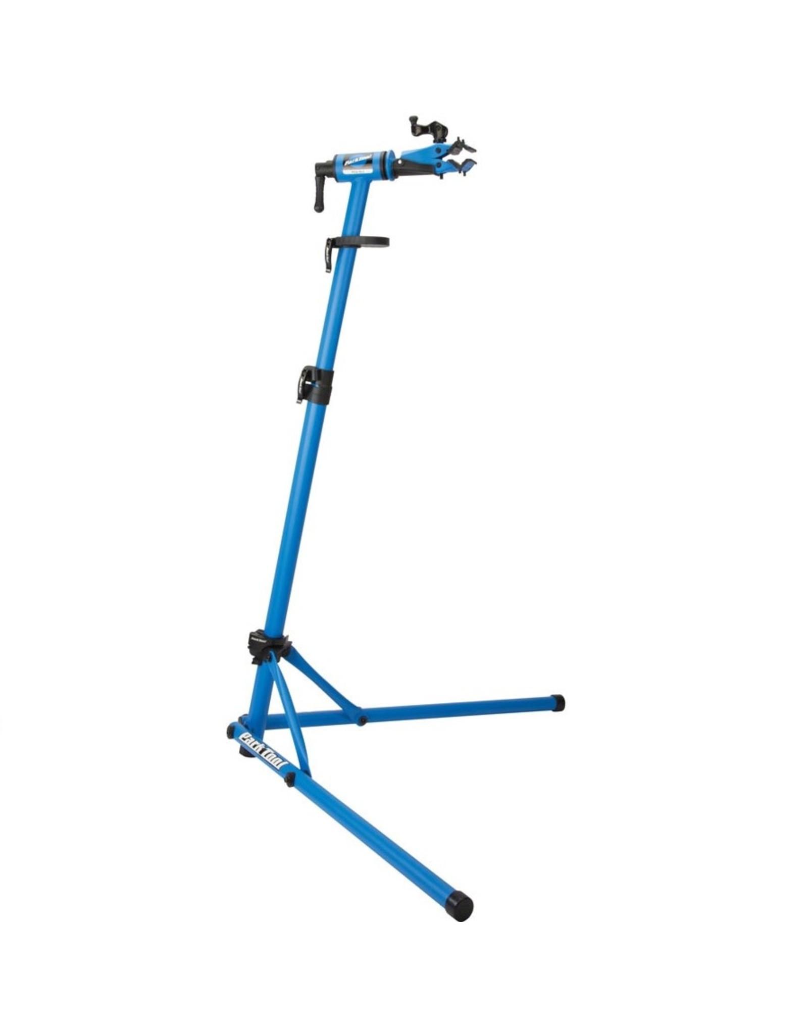 Park Tool Park PCS-10.2 Home Mechanic Repair Stand