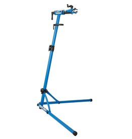Park Tool Park  Tool PCS-10.2 Home Mechanic Repair Stand