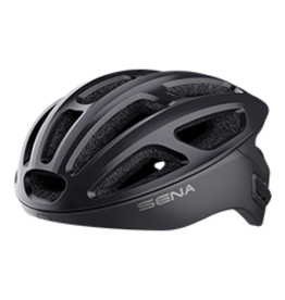 SENA Sena Smart Cycling Helmet R1
