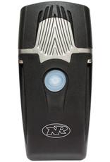 NiteRider NiteRider Lumina Dual 1800 Headlight