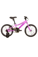 "EVO EVO Rock Ridge 16"" Kids Bicycle"