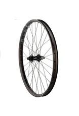 Quality Wheels Quality Wheels WTB Asym i35 Rear Wheel - 27.5+, 12 x 148mm, Center-Lock, XD, Black