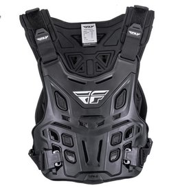 FLY RACING Fly Racing CE Revel Race Roost Guard